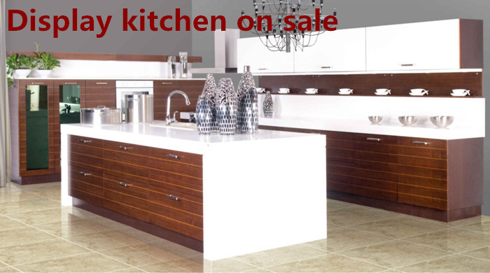 Ornaments For Your Home Kitchen 16 Traditional Kitchen Design With