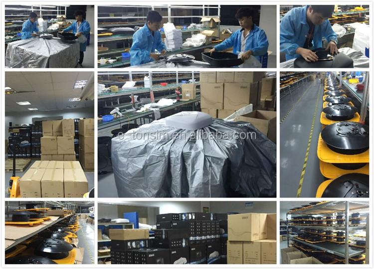 auto cover factory