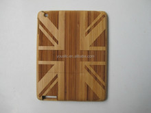 wood Smart Case Cover for The New iPad Air (iPad 5)