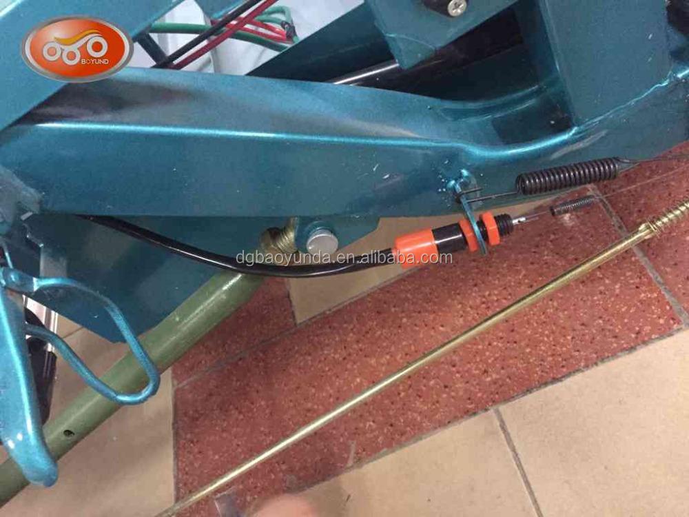 anti rouille 3 roues 300cc trike scooter avec peinture lectrophor tique tricycle id de produit. Black Bedroom Furniture Sets. Home Design Ideas