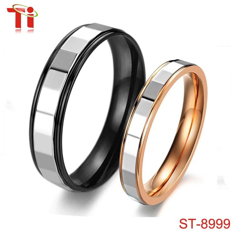 2016 hot sale new gold ring models for men,gold ring name designs ...