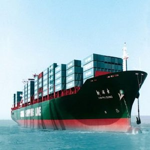 Top 10 International Freight Forwarder Company Ocean Sea Shipping China To  Sydney/MELBOURNE/BRISBANE/FREMANTLE/AUCKLAND