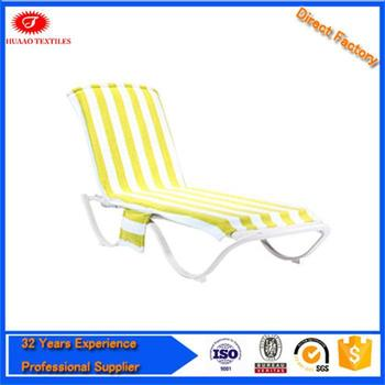 Multifunctional Chaise Lounge Cushion Covers For Promotion Buy
