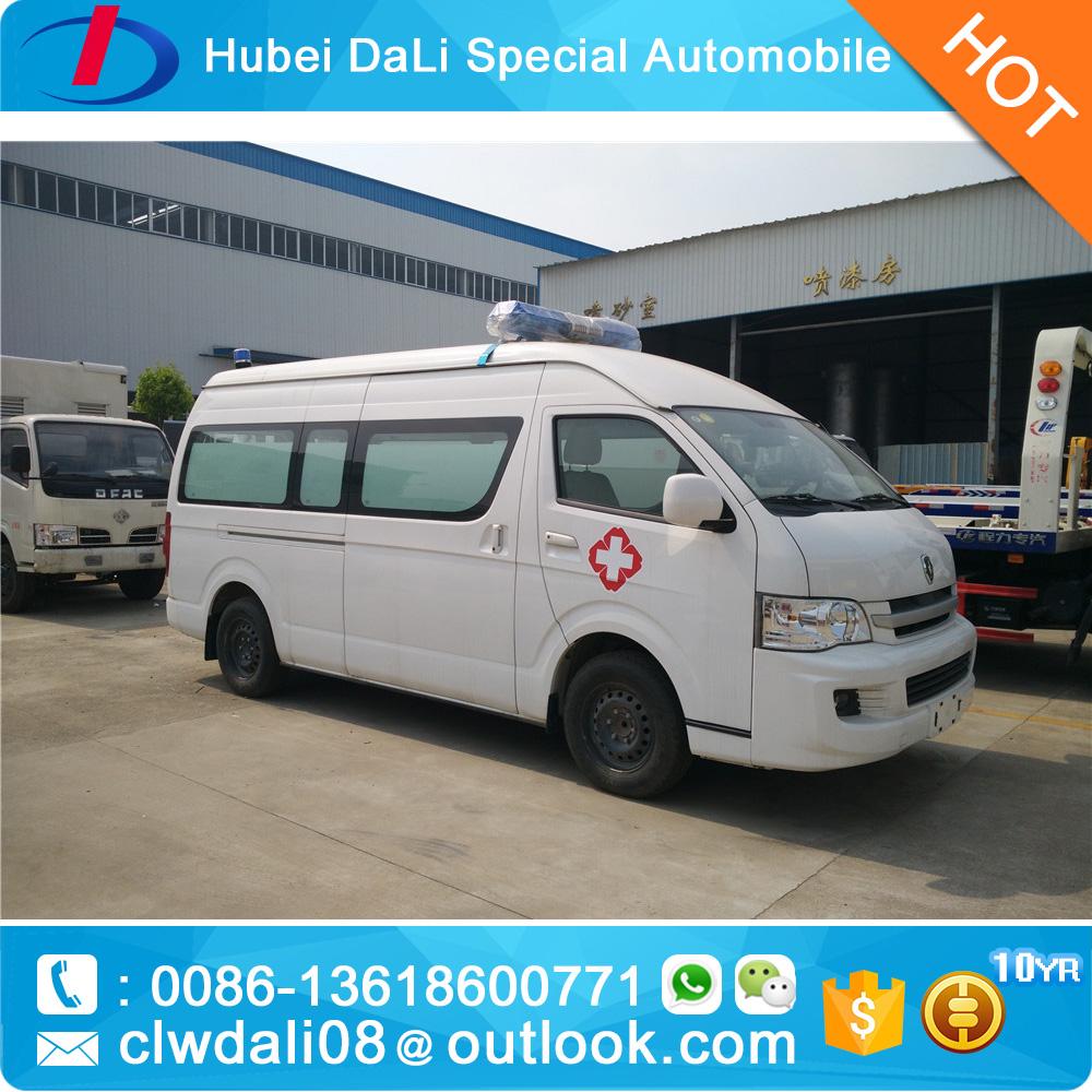 Japanese ambulance japanese ambulance suppliers and manufacturers at alibaba com