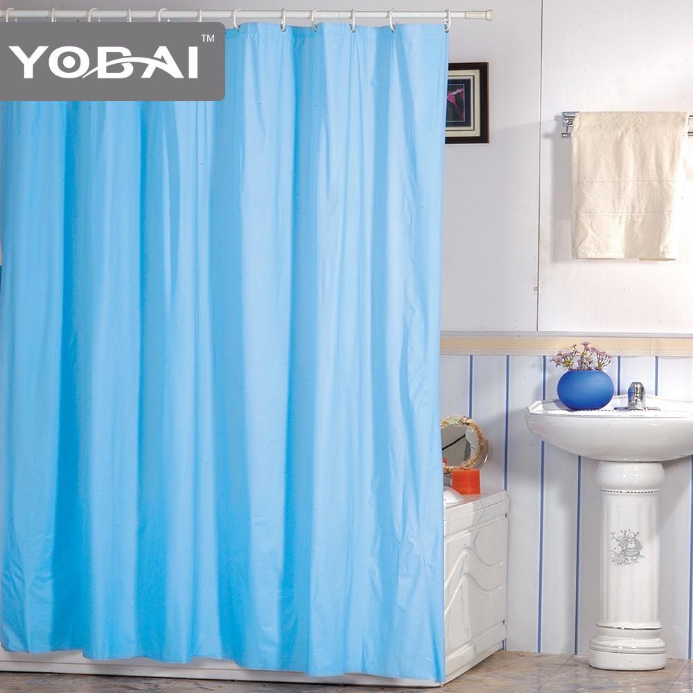 bathroom window curtains waterproof | My Web Value