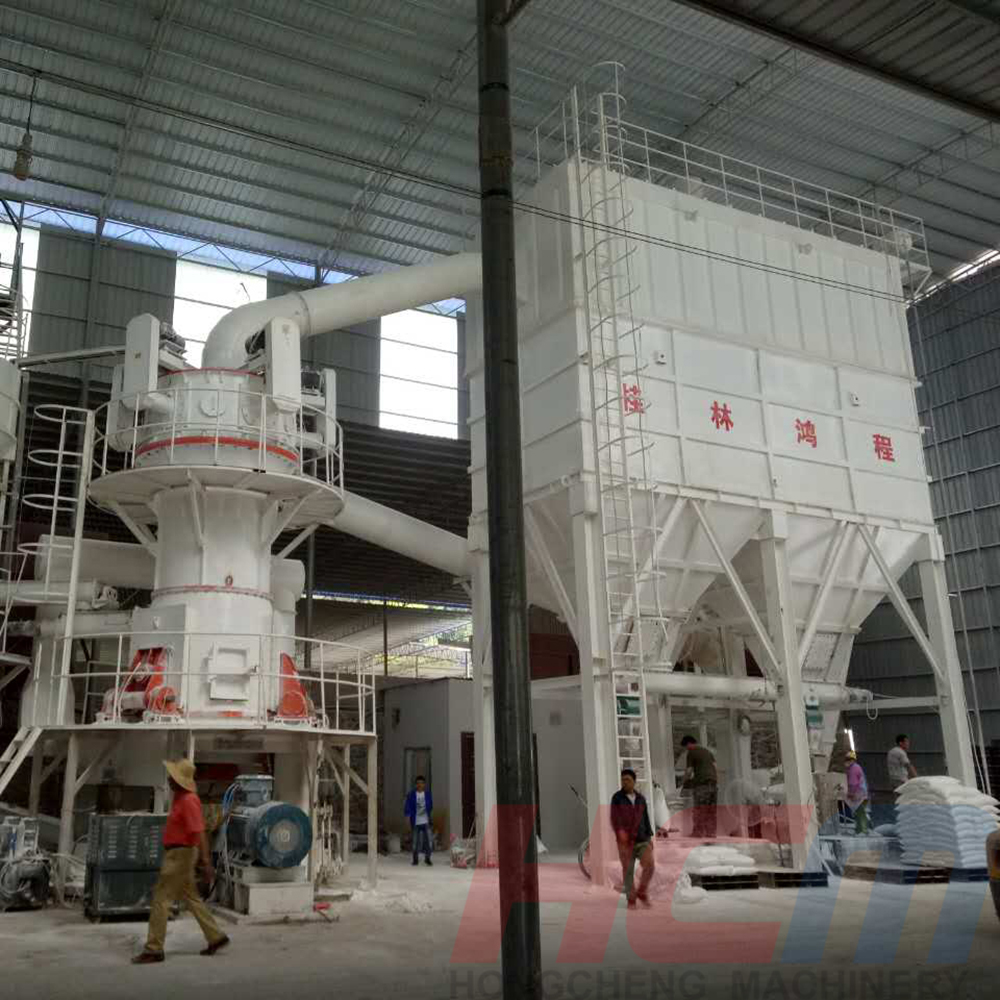hot sale product limestone pulverizer Limestone fine crusher for sale grinding mill china limestone fine crusher for sale vertical shaft impact crusher, fine crusher, the main products are high hot sale.