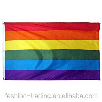 Free gay china