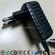 9v 9.6v ac dc power adapter usb 100ma 200ma 500ma 850ma 1000ma 0.85a 1.3a