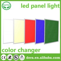 high quality solar panel product livarno lux led 12w led panel light