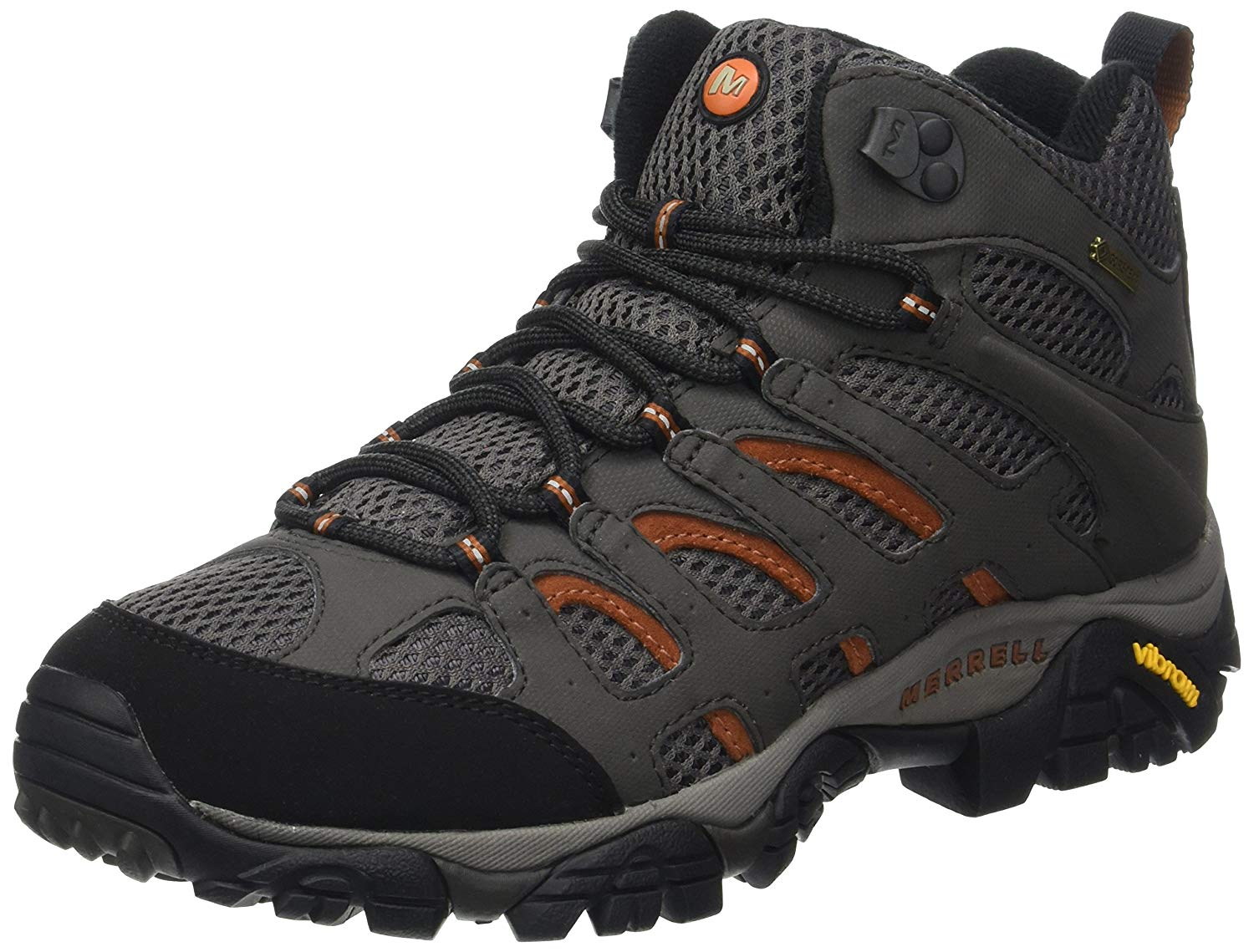11cb97db5ac65 Cheap Merrell Ladies Shoes, find Merrell Ladies Shoes deals on line ...