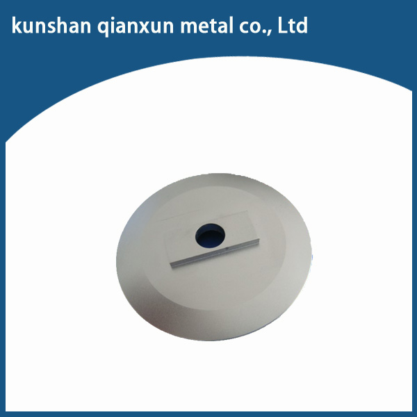Metal Facet Parts, Metal Facet Parts Suppliers and Manufacturers at ...