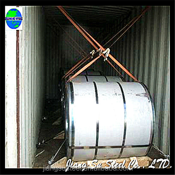 Astm Aisi 409l 410 420 430 440c Stainless Steel Plate/sheet/coil/strip 301 304 316