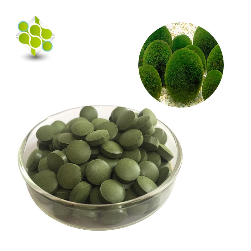 บดสมุนไพรจีนยาP LatycodonรากสารสกัดจากP Latycodon Grandiflorus Extract Powder