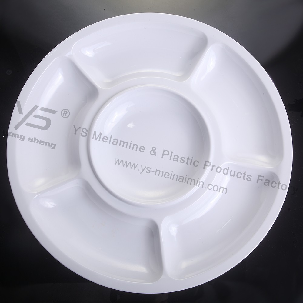 Divided Plate For Restaurant Divided Plate For Restaurant Suppliers and Manufacturers at Alibaba.com & Divided Plate For Restaurant Divided Plate For Restaurant Suppliers ...