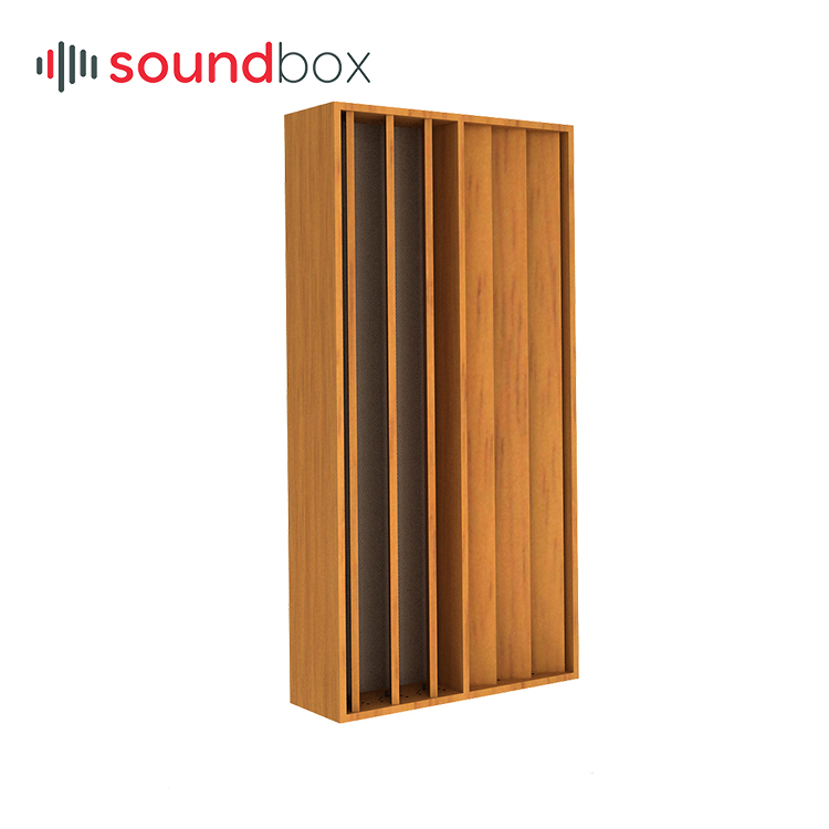 Glass Hifi Stand, Glass Hifi Stand Suppliers and