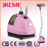 2015 new innovation technology product made in china small appliances laundry steam iron machine for shirt
