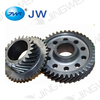 Helical atv transmission parts gear auto parts car gearbox alloy steel parts