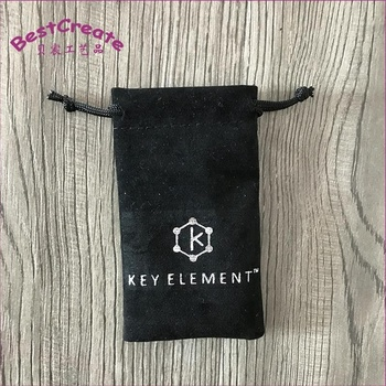 Best Selling Black Velvet Rune Gift Pouches Tarot Cards Collectible Bags -  Buy Tarot Cards Bags,Black Tarot Bags,Rune Gift Pouches Product on