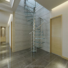 Safe Spiral Staircase, Safe Spiral Staircase Suppliers And Manufacturers At  Alibaba.com