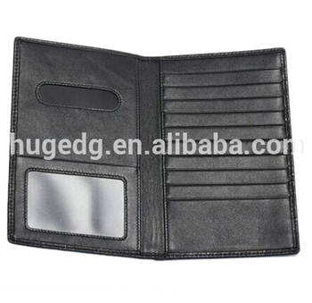 65abb4fe33b7 Card Holder Men Travel Cheap Passport Holder - Buy Blackberry Passport  Case,Passport Photo Envelope,Passport Holder And Luggage Tag Set Product on  ...