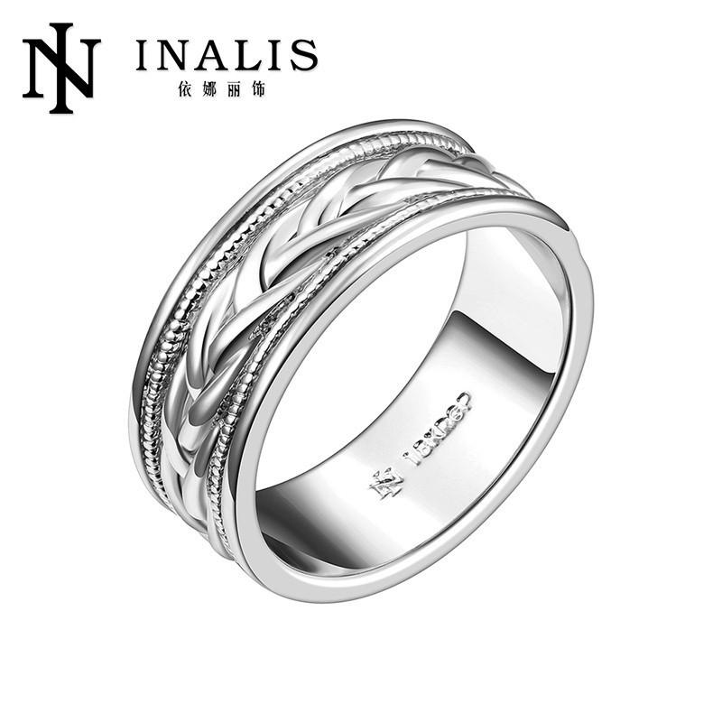 supplier platinum jewellery price in india per gram