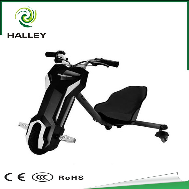 grossiste scooter electrique pour enfant acheter les meilleurs scooter electrique pour enfant. Black Bedroom Furniture Sets. Home Design Ideas