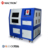 3MM Stainless Steel Laser Cutting Mahine Price