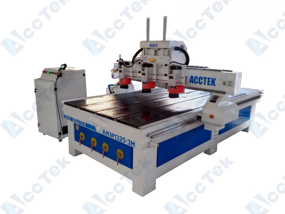 Woodworking Cnc Machine Price In India - ofwoodworking