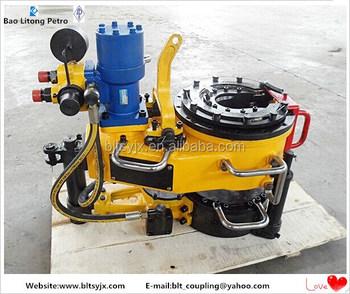 Xq89/3yc Oilfield Tubing Power Tongs - Buy Power Tong Inserts,Hydraulic  Tubing Power Tong Xq140/12ya,Hydraulic Key Xq28/1 8y Product on Alibaba com