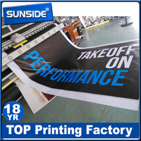 Hanging Store Signs and Banners vinyl banner pvc flex banner_SCM7-0418