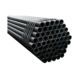 API SPEC 5L X70 X80 X95 seamless steel pipe