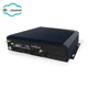 IEI IRS-100-ULT3 Fanless Railway embedded mini pc with i5 for passenger information and video surveillance