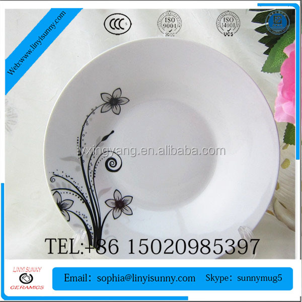 sc 1 st  Alibaba & Dinnerware Western Wholesale Dinnerware Suppliers - Alibaba
