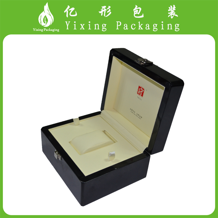 Exclusive Design wooden storage box wooden packing gift box wholesale