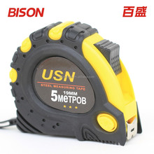 3 stop button mid approved hand tools tape measure