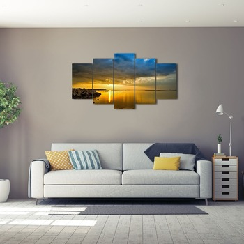Wholesale Digital Canvas Printing Services/ Custom Photo Printing Cheap  China - Buy Custom Photo Prints,Canvas Custom Photo Prints,Wholesale  Digital