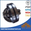 Spherical roller bearing 22232 bearing