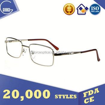Fashion Eyeglass Frames,Lycra Swim Cap,Power Glasses For Men - Buy ...