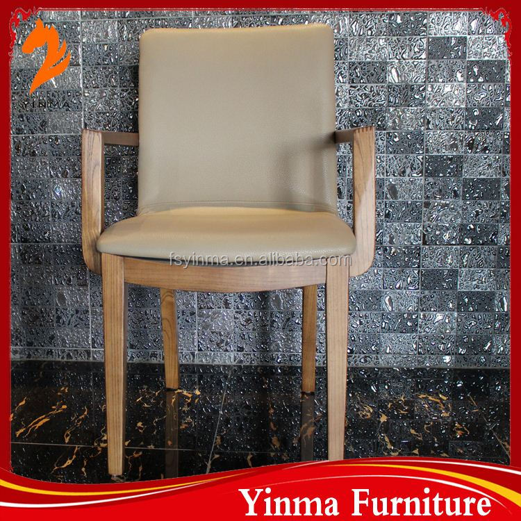 rustic wooden chair rustic wooden chair suppliers and manufacturers at alibabacom - Rustic Hotel 2015