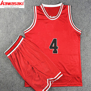242ce04cdb2 China red basketball jersey red color wholesale 🇨🇳 - Alibaba
