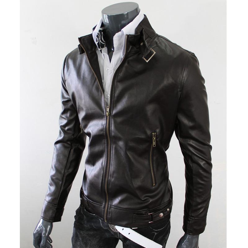 black brown clothing - 800×800