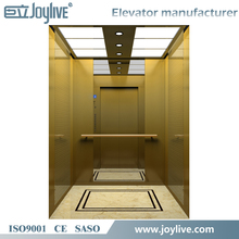 Home Elevators Cost residential elevators cost - hypnofitmaui