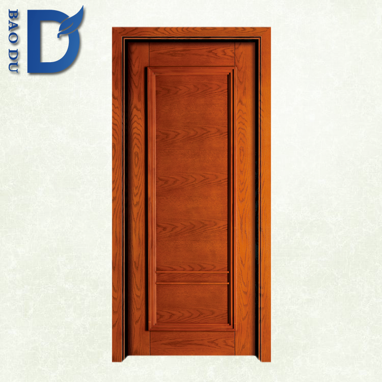 South Indian Front Door Designs Wooden Window Door Models Solid Wood Door Buy Solid Wood Door Modelswooden Window Door Modelssouth Indian Front