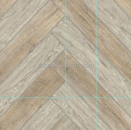 Italy Style Of Ceramic Floor Tiles Vietnam Polished Faux Marble ...