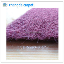 Chinese supplier good quality cheap price hotel carpet