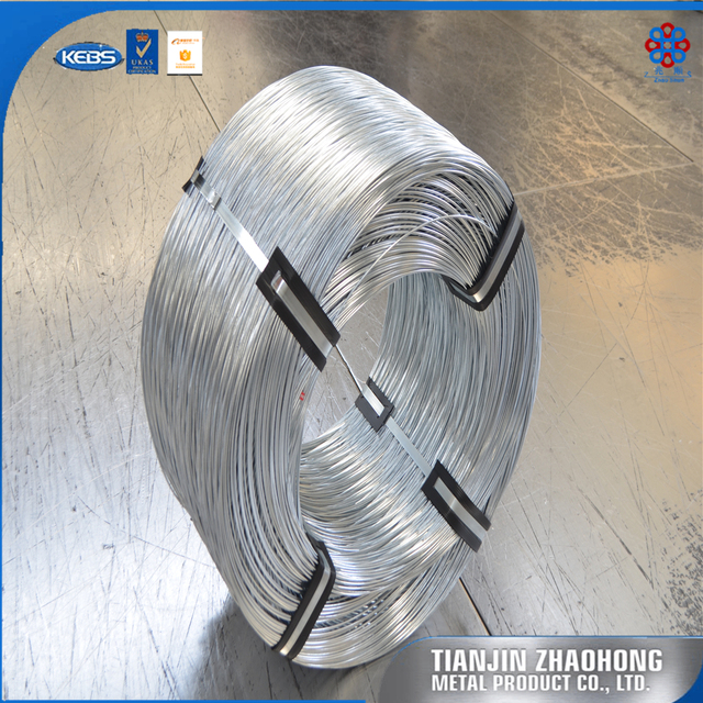 Buy Cheap China steel cable wire galvanized Products, Find China ...