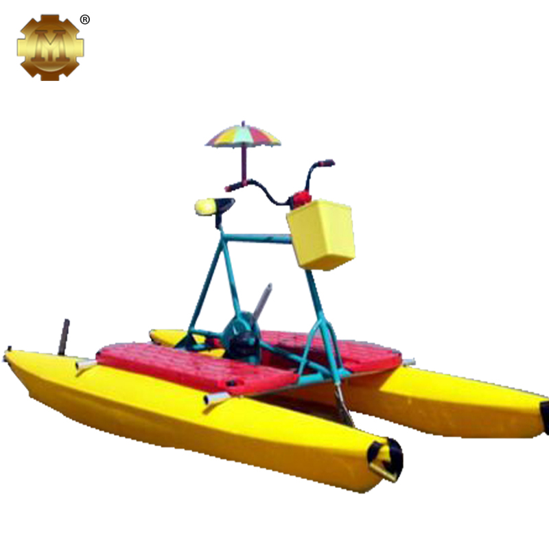 Water Pedal Bike Water Pedal Bike Suppliers And Manufacturers At