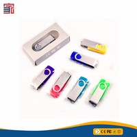 See larger image Top selling cheapest colorful twister new plastic usb flash drive Top selling cheapest colorful twister new pl