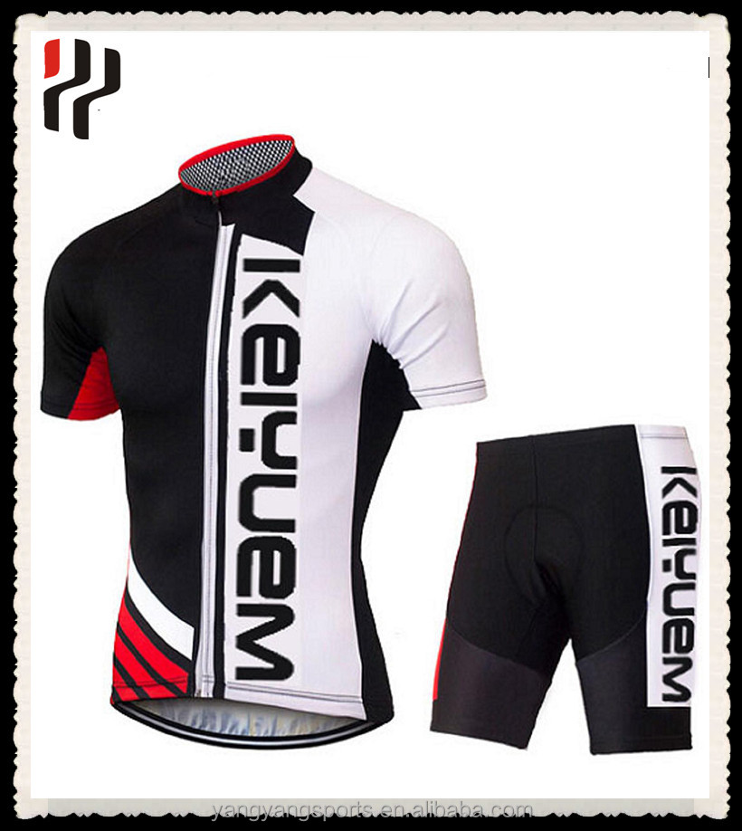 3d8e6887d Wholesale cycling clothes for men - Online Buy Best cycling clothes ...