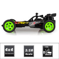 2016 Best China High Quality RC Import Cars